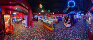 Funland-Amusements-Tendring-Family-Days-Out-Family-Fun-Tendring