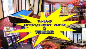 Funland Amusements Tendring Family Days Out Family Fun Tendring