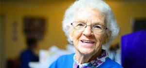 Tendring Careline Independent Living Tendring Telecare
