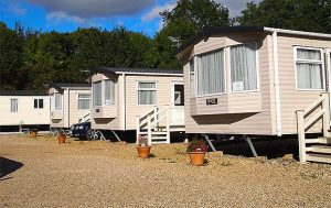 Caravan Sales In Tendring Holiday Homes Lodges Chalets For Sale
