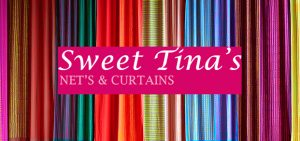 Sweet Tinas Curtains Tendring Blinds Specialists Window Nets