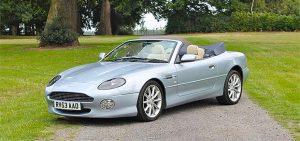 Tudor-Black-Ltd-Car-Renovation