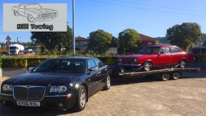 Hill-Towing-Recovery-Classic-Car