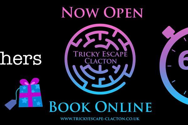 Tricky-Escape-Clacton-Escape-Rooms-Puzzle