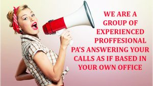 Call-Agents-UK-Call-Answering-Services-Essex