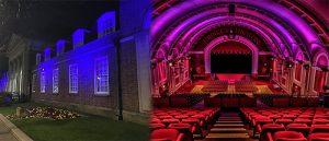 Princes-Theatre-Tendring-Entertainment-Shows-Theatre