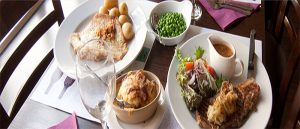 Samuel Pepys (CRD Lettings Ltd) Home Cooked Food Fresh Sea food Fine Wines Harwich Tendring Essex