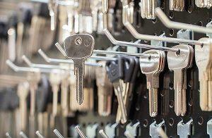 Kippers-Keys-Key-Cutting-Clacton-Essex-Frinton