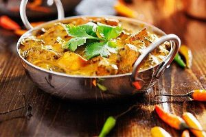 Colchester-Spice-Indian-Takeaway-Colchester-Spice-Indian-Restaurant-Eating-Out-Essex-Authentic-Dishes-Curry
